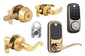 Edgehill TN Locksmith Store Edgehill, TN 615-605-7935