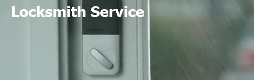Edgehill TN Locksmith Store, Edgehill, TN 615-605-7935